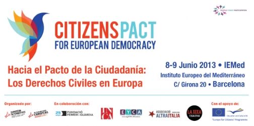 Citizenpact banner EA