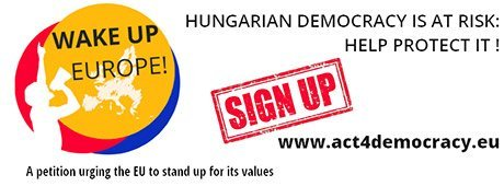 Hungarian Democracy