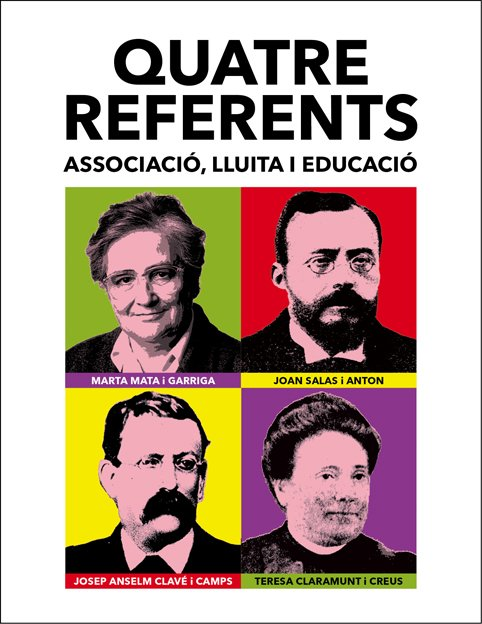 4referents